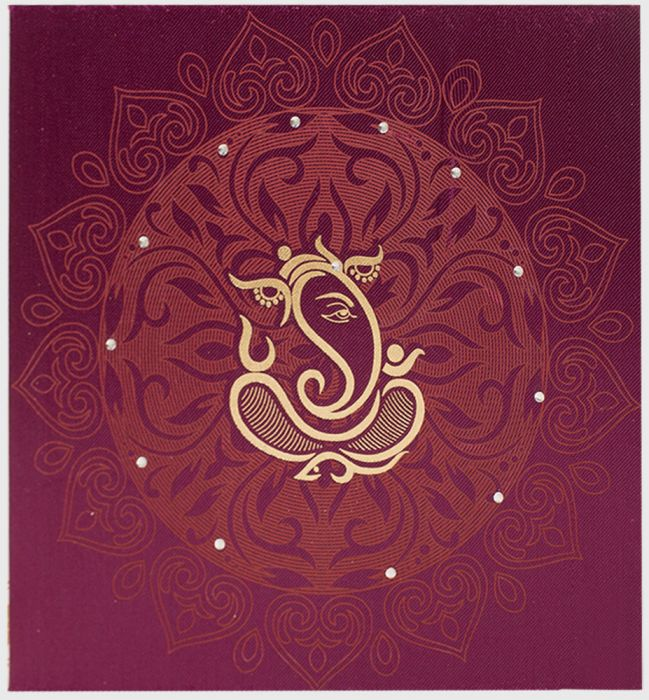 lovely cards,senthil cards,wedding invitations in  karaikudi